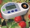 数字式水果糖度计 食品检测专用仪