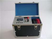 QJ23A直流电阻测试仪厂家直发