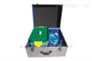 线虫分离器 环境仪器