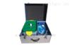 線蟲分離器 環境儀器