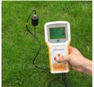 土壤温度记录仪 温湿度计系列
