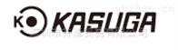 KASUGA春日电机电磁开关端子台控制开关