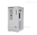 氮气发生器 气体检测仪器