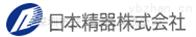 供应NIHONSEIKI 日本精器电磁阀