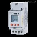 DDSD1352-F 复费率导轨式单相多功能电能表