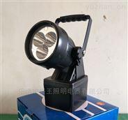 轻便式多功能强光灯XC2301