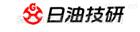 NICHIGI日油技研恒温测试纸标签