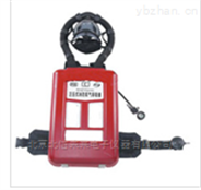 正压氧气呼吸器(囊式) 空气质量检测仪
