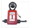 正壓氧氣呼吸器(囊式) 空氣質量檢測儀