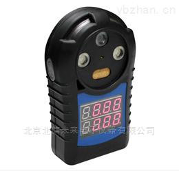 QT10-CJL100/500-甲烷硫化氫測定器 空氣質量檢測儀