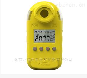 QT18-CELH50-礦用二氧化硫測定器 空氣質量檢測儀