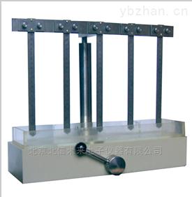 JC03-YT-XSL200-纸张吸水率测定仪