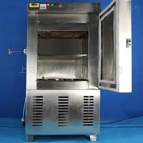 DW-25混凝土低温试验箱方便
