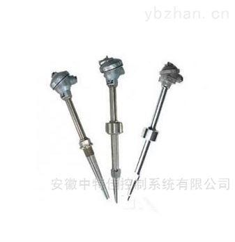 WRN2-01T熱套式熱電偶