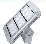 LED防眩泛光灯SNF205