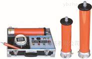 直流高压发生器ZGF-2000型