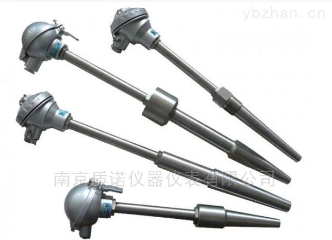 装配式薄膜铂PK10牛牛