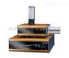 美國TA激光閃光導熱儀器DLF 1200/1600/2800