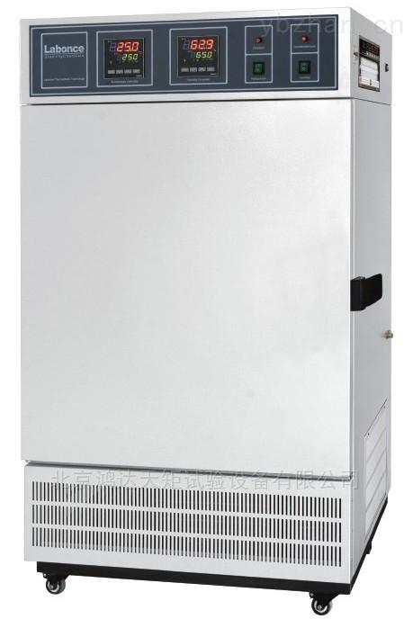 YP-250SDP-藥品穩定性試驗箱制造商