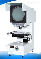 光学投影仪