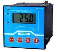 电镀废水测氧化还原电位在线ORP计