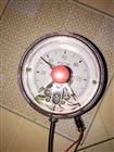 壓力式溫度計WTZ-288