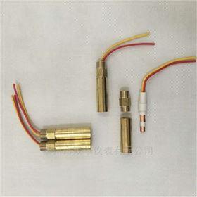 KW-602测温铜头