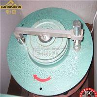 石城节能环保非金属硬物实验室振动磨样机