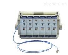 CAP电容测微仪系列