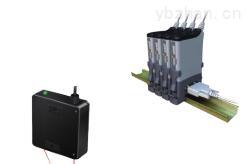 Laser-Laser激光测微仪系列