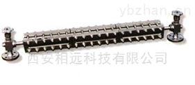 供應山東四川鍋爐碳鋼不銹鋼玻璃板液位計廠家價格