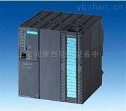 西门子CPU模块6ES7313-6BF03-0AB0