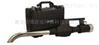 OSD110便攜式(直讀式)快速油煙監測儀
