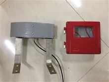 TD-FS2800明渠流量计,电磁测量设备