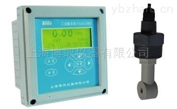SJG-2083C-高濃度酸堿濃度監測儀