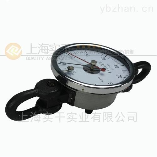 机械式拉力计_机械拉力测量仪多少钱一台