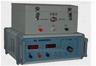 国内体积电阻率测试大值仪器