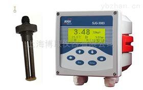 SJG-3083工业碱浓度计