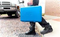 便携式水质检测箱