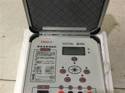 5000v绝缘电阻测试仪厂家价格
