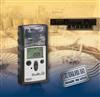 便攜式三合一氣體檢測儀英思科MX4