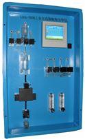 LSGG-5090磷酸根在線分析儀