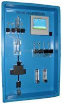 GSGG-5089硅酸根在線分析儀