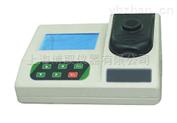 實驗室氨氮測定儀