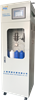 氨氮在线分析仪