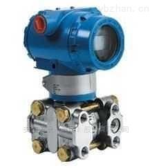 天康电容式表压压力含负压变送器