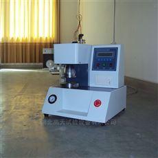 GT-PL-100A破裂强度试验机厂