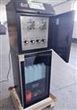 LB-8000K 水质自动采样器 AB 桶
