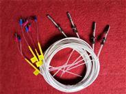WZP-201端面电阻