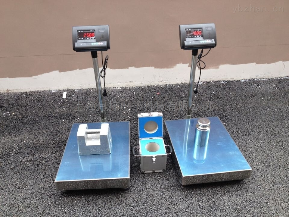 60kg電子臺秤|1g精度電子秤